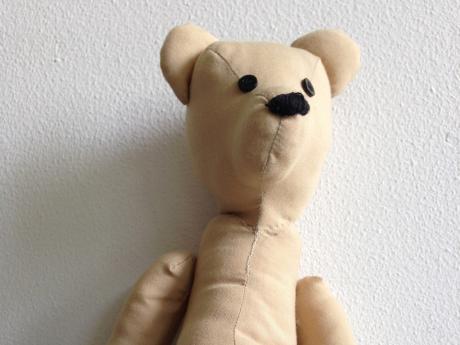 Teddy lernt sprechen: Interactive Media Design-Studierende entwickeln intelligente Alltagshelfer