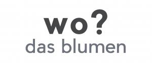 wo_transparent