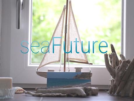seaFuture
