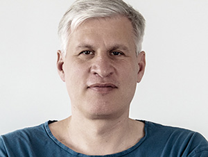 Profilbild von Dr. Kai Richter