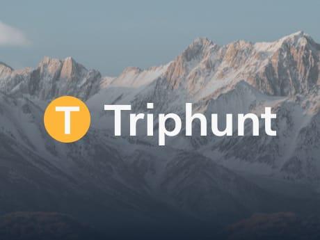 Triphunt
