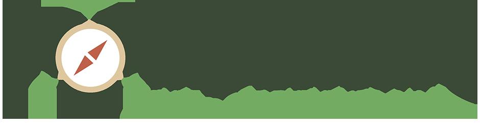 Compenture Logo