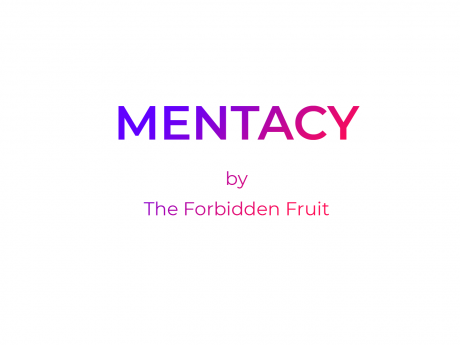 MENTACY