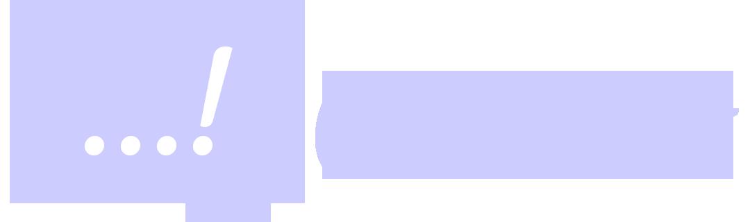 Logo ChatGut