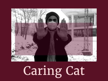 CaringCat
