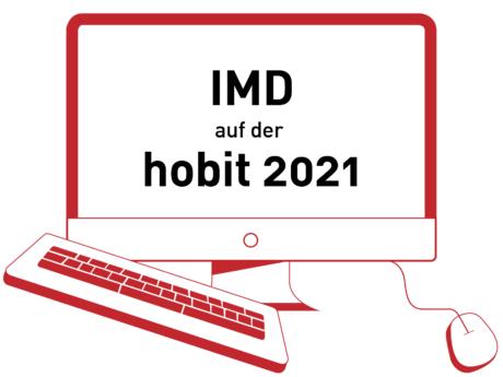 hobit21
