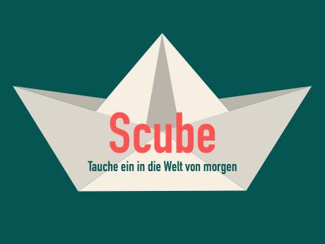 Scube